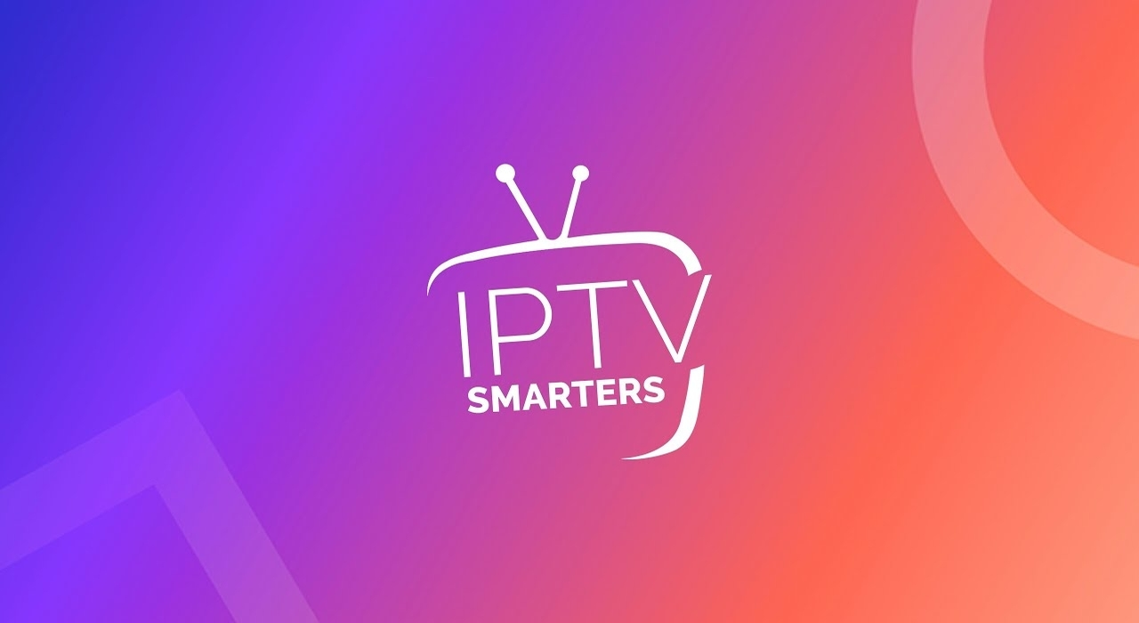 NEW IPTV SMARTERS PRO APK FOR ANDROID IOS WINDOWS FIRESTICK